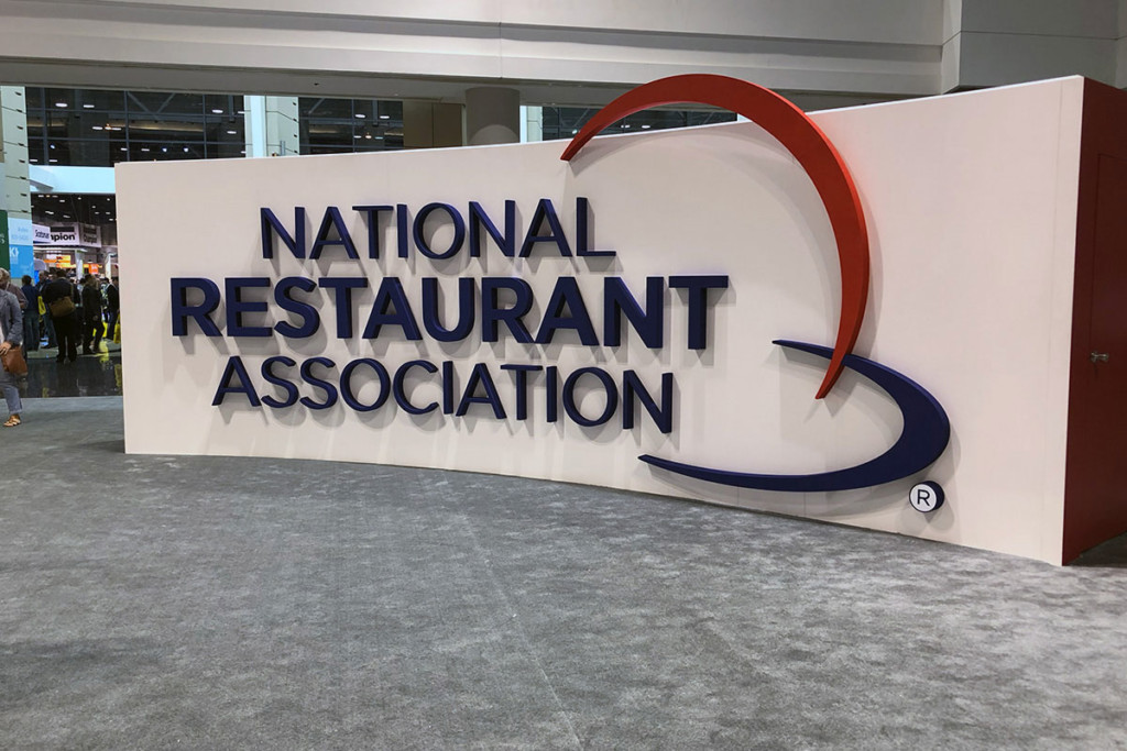 national-restaurant-association-show