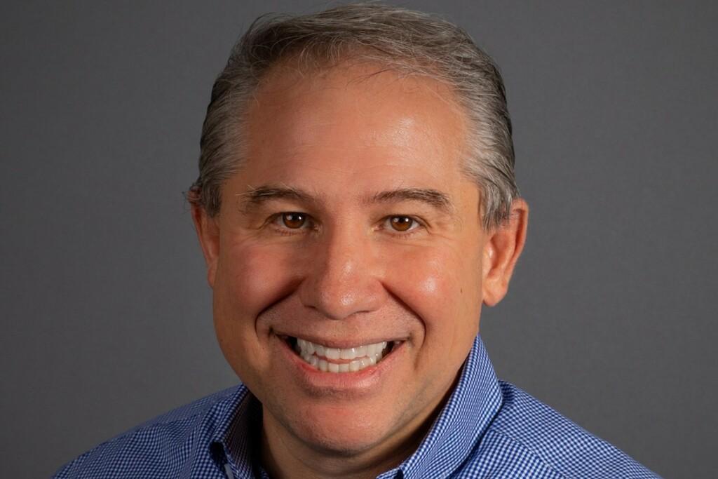 Ed-Nelson-Whataburger-CEO