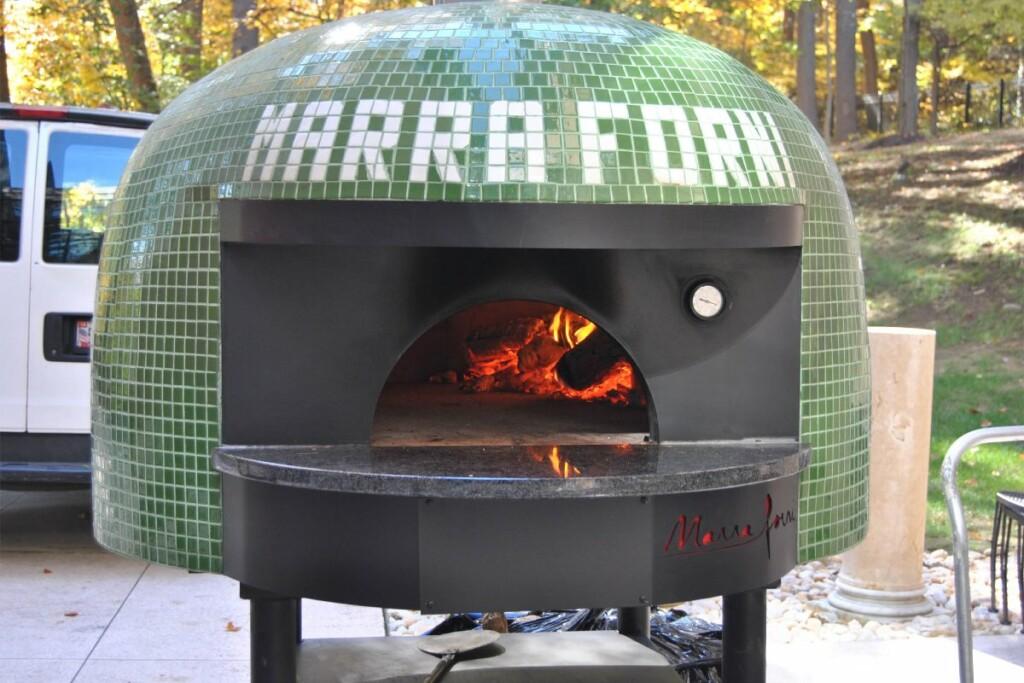 MarraForniHome-Product-Neapolitan-Ovens (1)