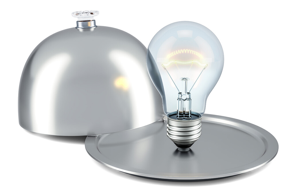 Parts Town_Sponsored Content_Back to Open_Lightbulb