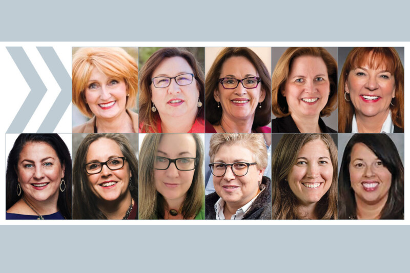 Women in E&S3