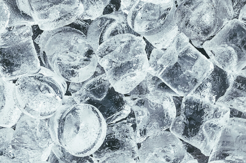 repair or replace ice machines