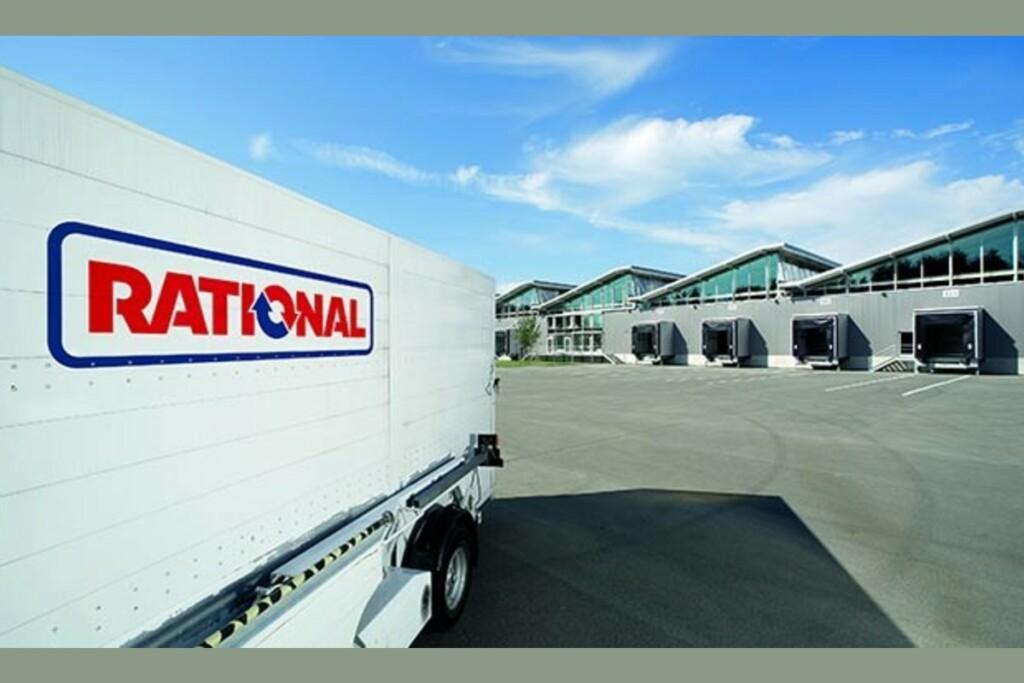Rational-West-Coast-Warehouse