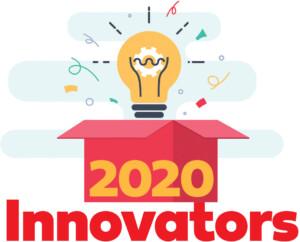 2020 Innovators Parts Town