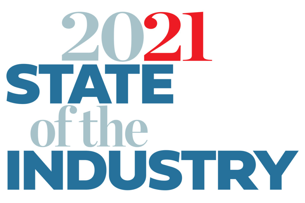 State of the Industry Thumbnail