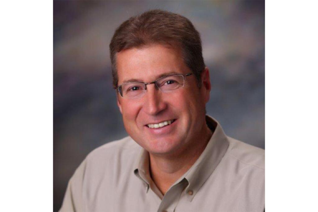 Long John Silver's CEO Blain Shortreed