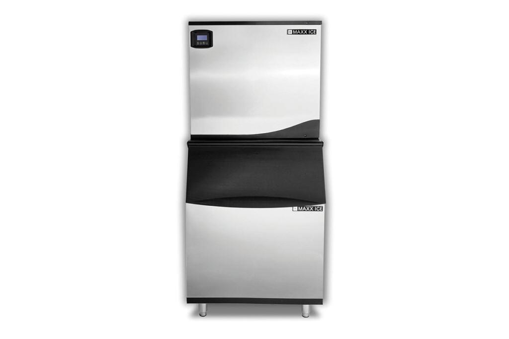 Maxx Ice Intelligent Series MIM500N