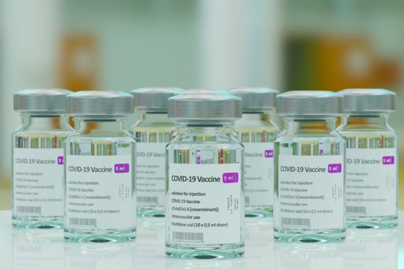 COVID vaccine unsplash 1200x800 1